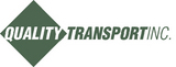 Quality Transport